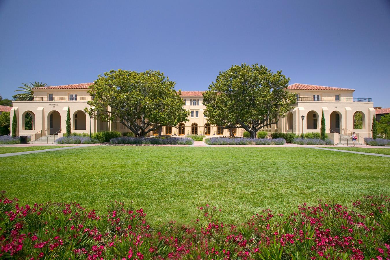 StanfordBranneHall