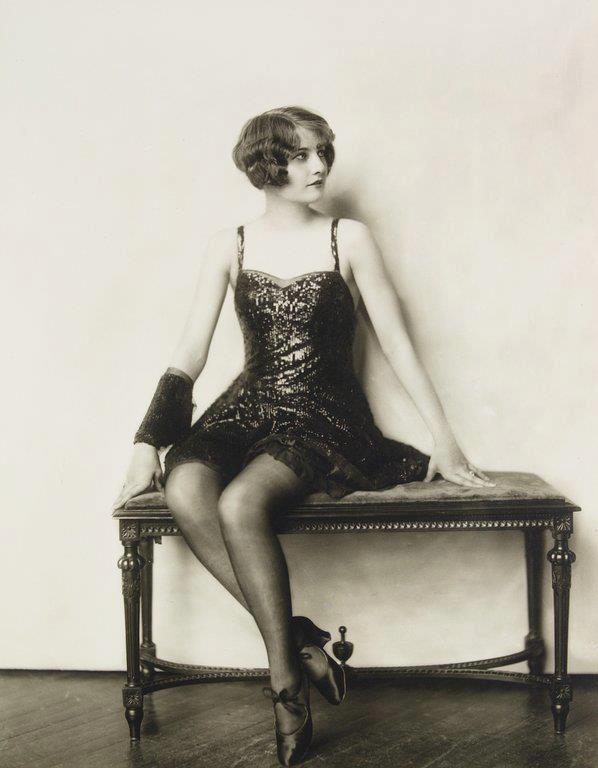 Stanwyck2