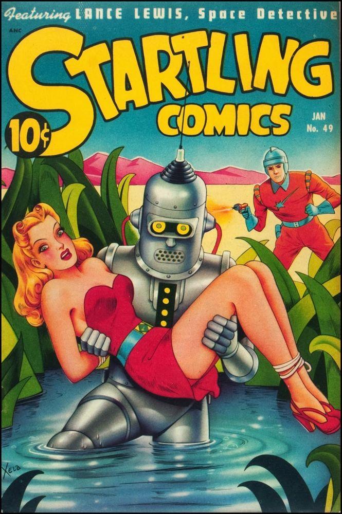 StartlingComics1948Baja