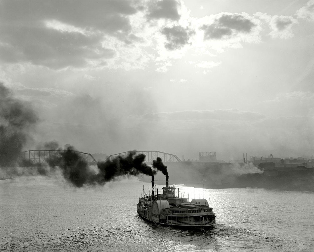 SteamboatOhioRiverca1910Baja