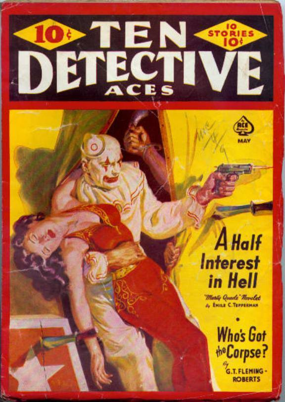 TenDetectiveAces1941