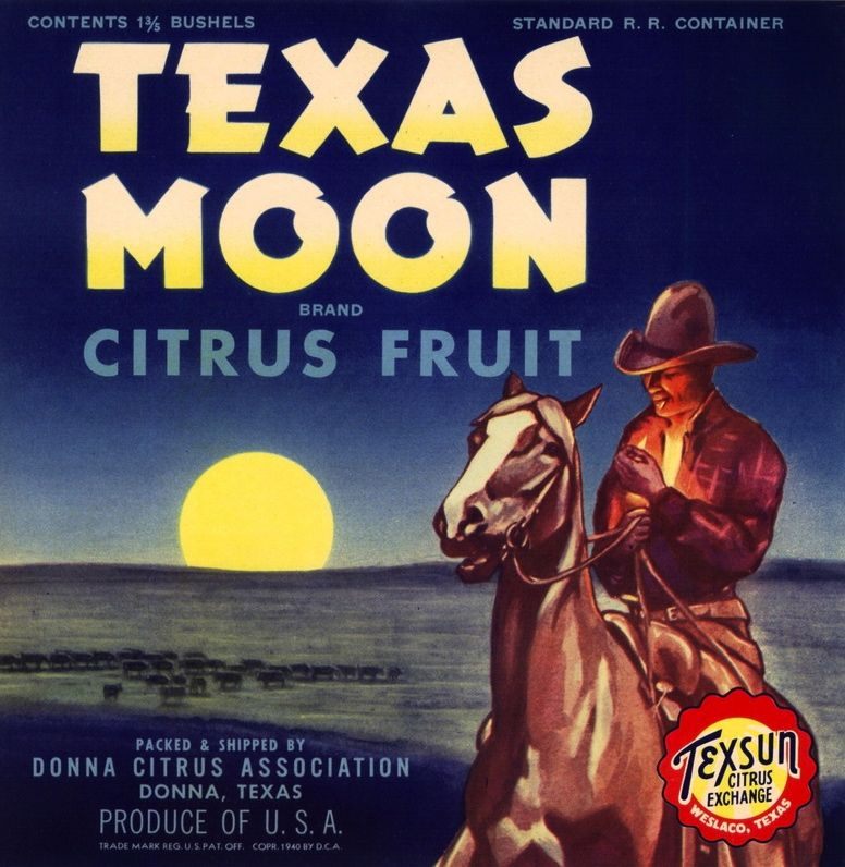 TexasMoonFruitLabelCroppedBaja