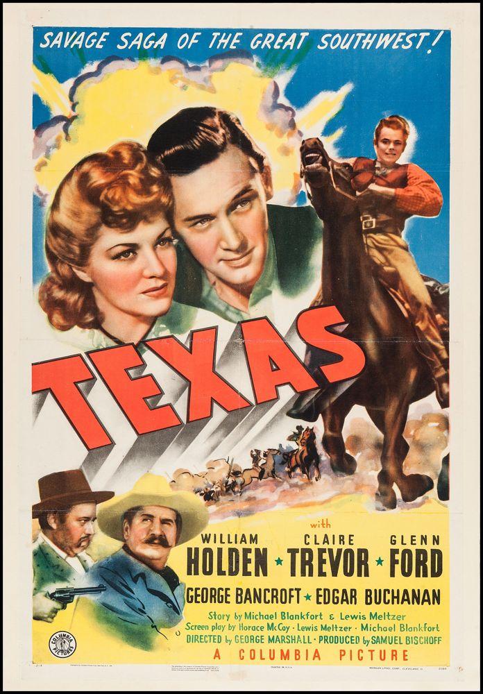 TexasPosterBaja