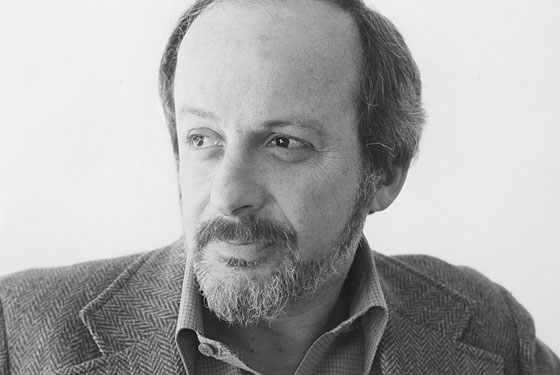 TheYoungerDoctorow