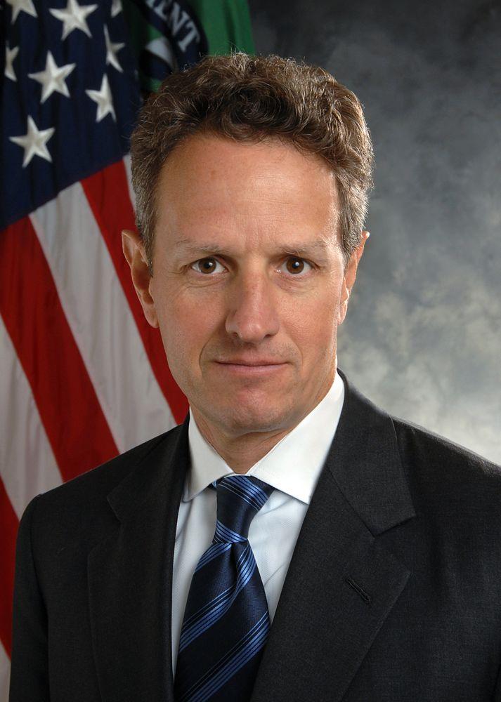 TimothyGeithnerMugShotBaja