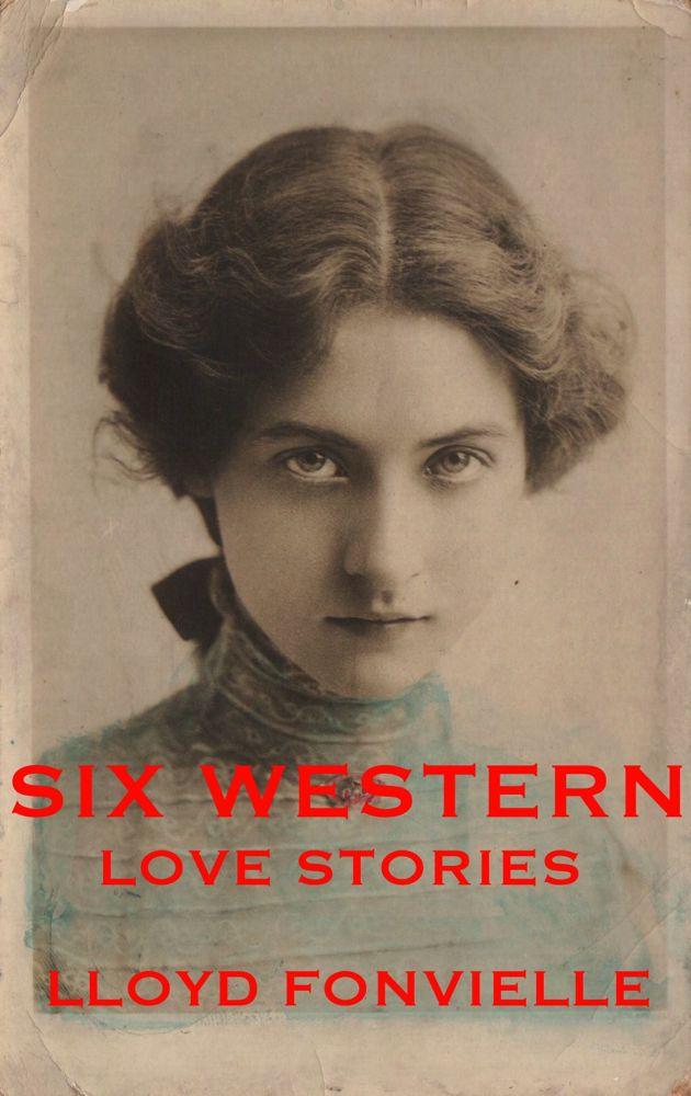 WesternLoveStoriesCoverBaja