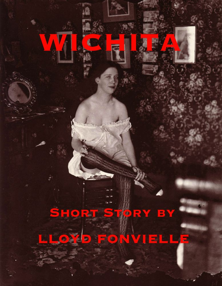 Wichita Cover Baja
