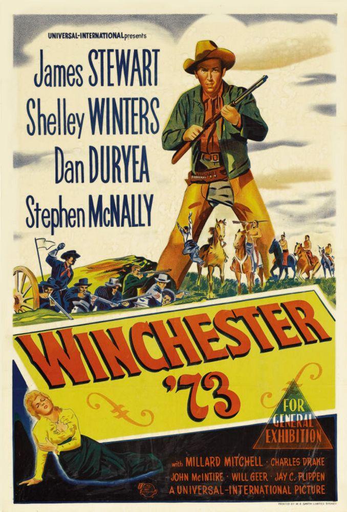 Winchester73PosterBaja