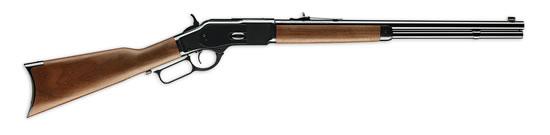 WinchesterModel1873ShortRifle