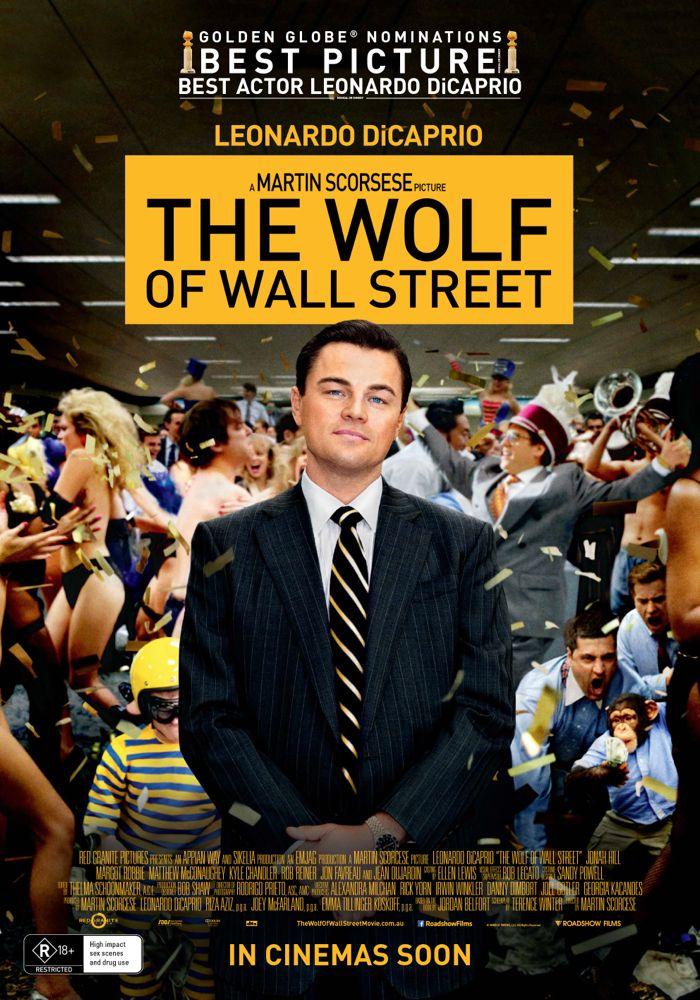 WolfWallStreetPosterbaja