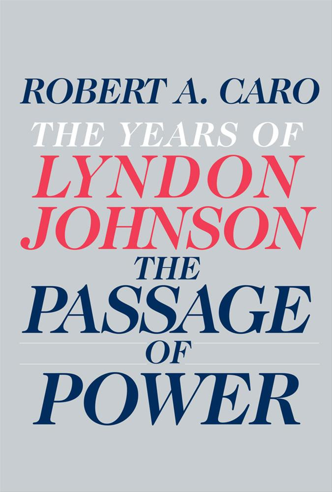 YearsJohnsonCover