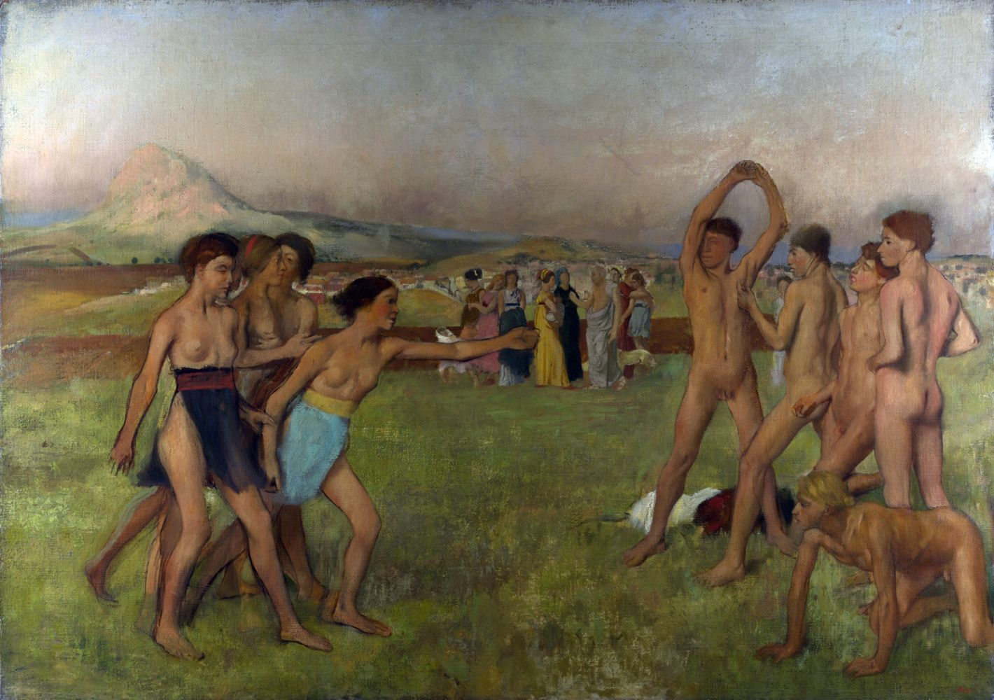 Young_Spartans_National_Gallery_Baja