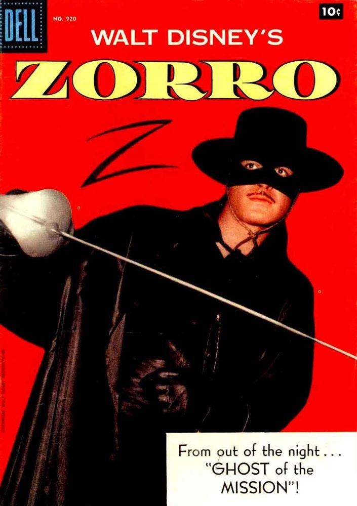 ZorroGhostOftheMissionBaja