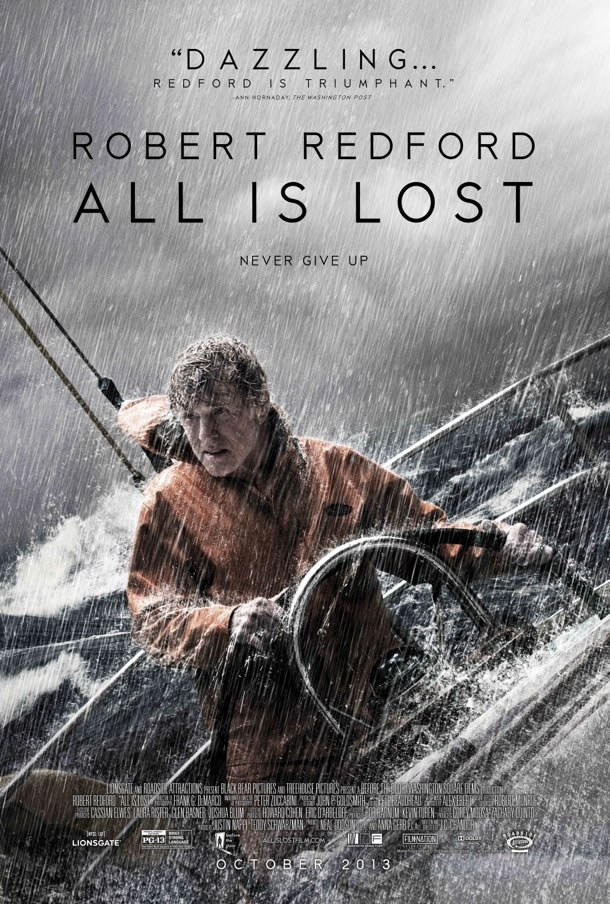 all-is-lost-poster