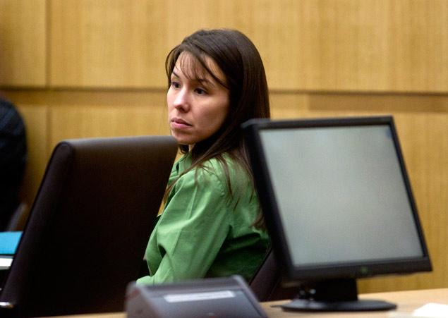 article-jodi-arias
