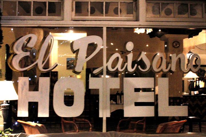 el-paisano-hotel-marfa-texas
