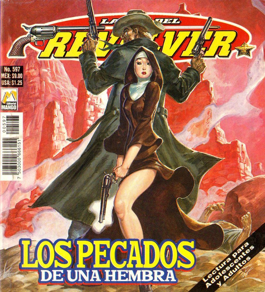 la_ley_del_revolver_no597Baja