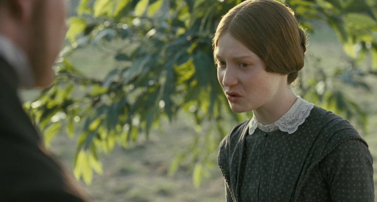 mia-wasikowska-as-jane-eyre-in-jane-eyre