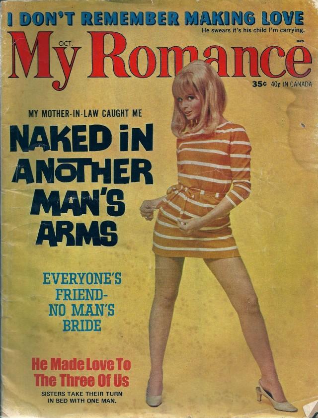 my-romance-cover1-640x841