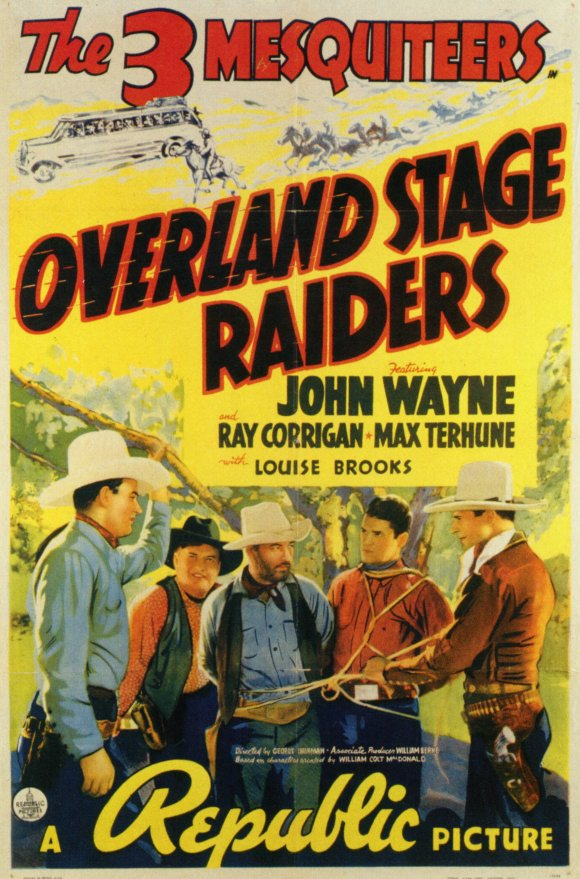 overland-stage-raiders-movie-poster-1938-1020258418