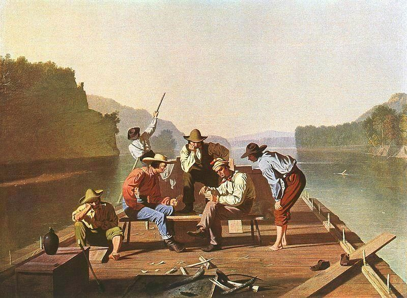 raftsmen_playing_cards1847_george_caleb_bingham800x587