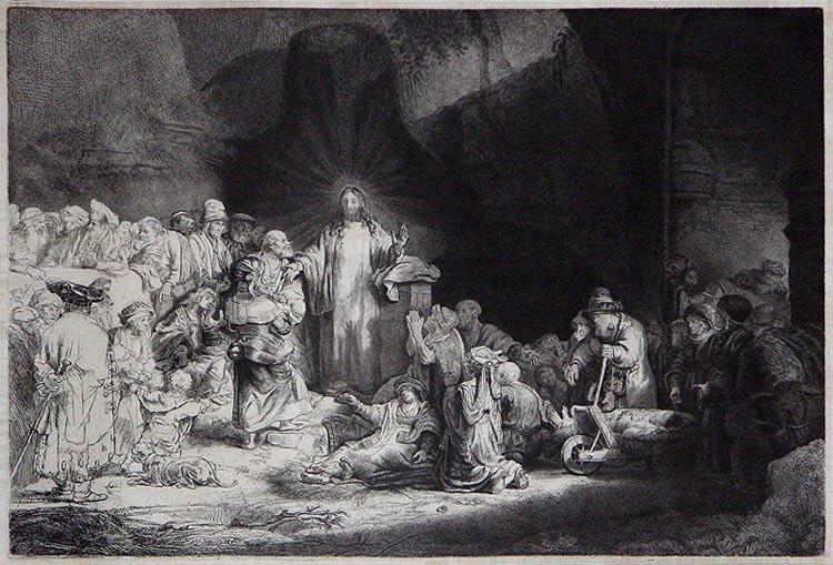 rembrandt1641