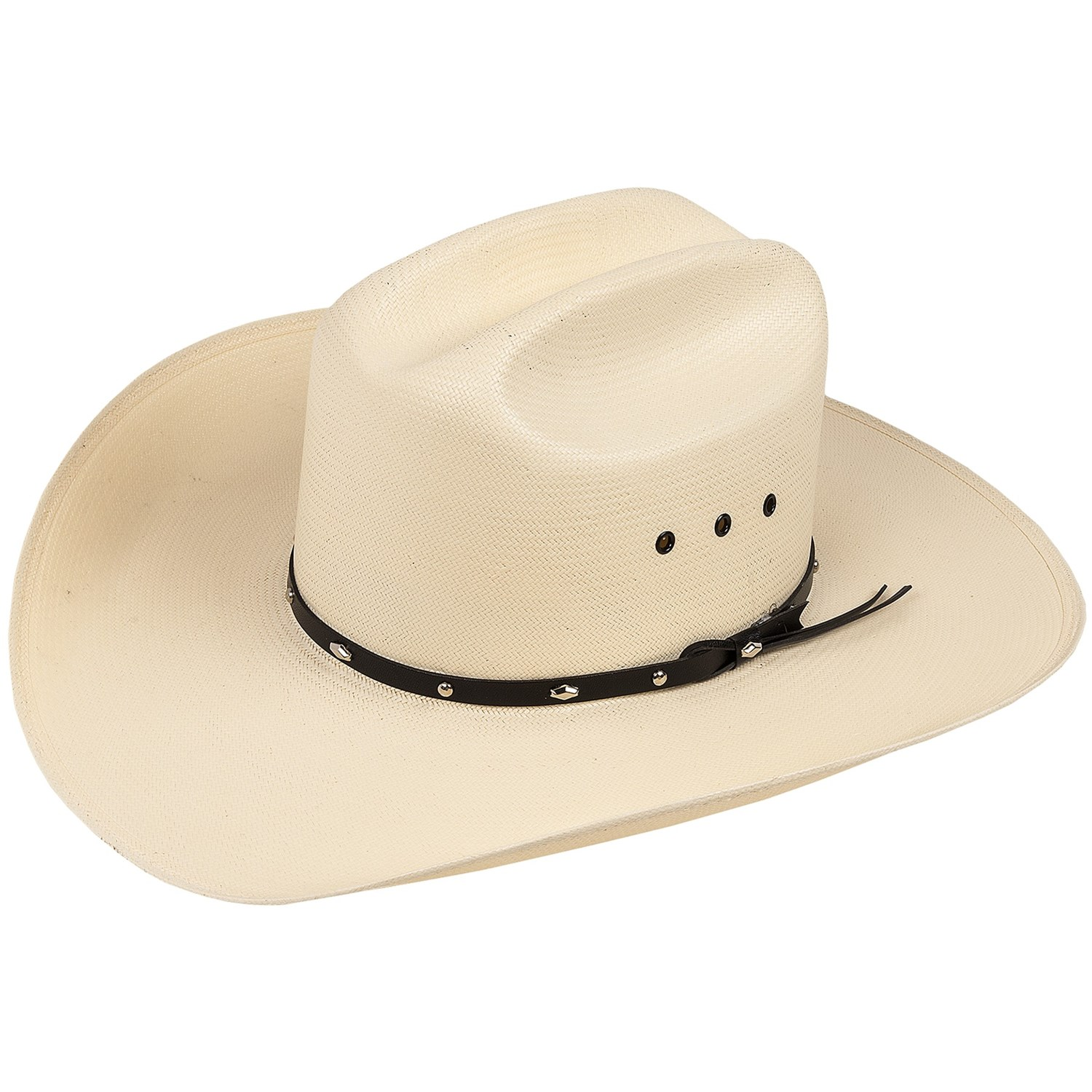 resistol-oval-cowboy-hat-shantung-straw-cattleman-crown-for-men-and-women-in-natural~p~7780t_01~1500.3