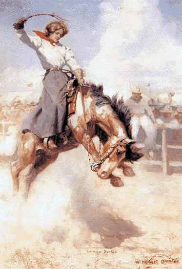 rodeo-rider