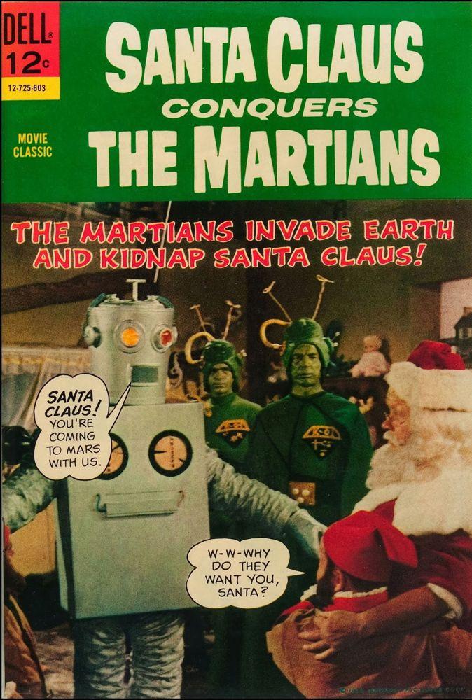 santa.claus.conquers.martians.cropped