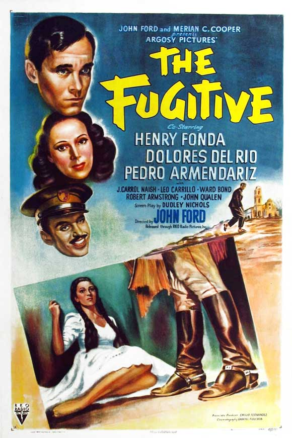 the-fugitive-movie-poster-1947-1020436385