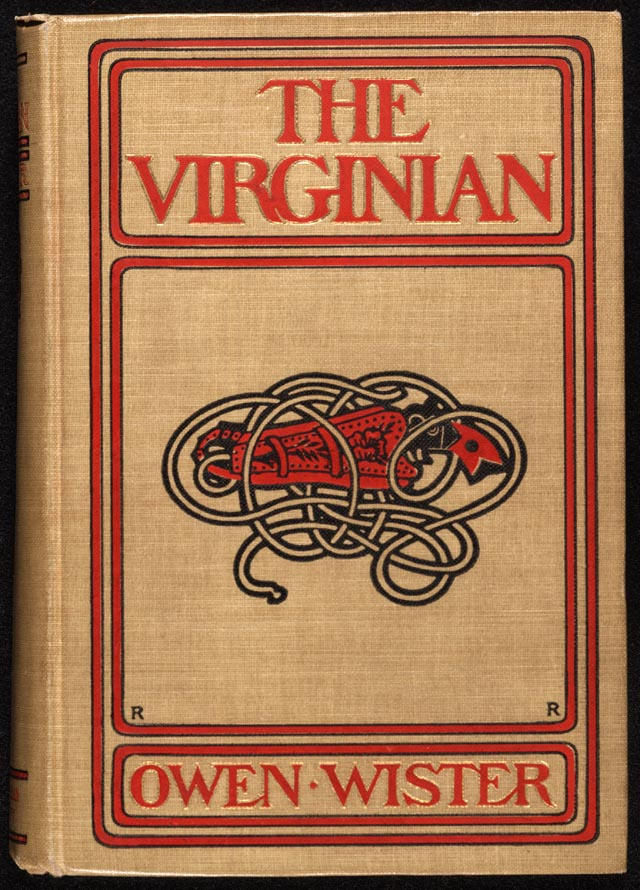 virginian