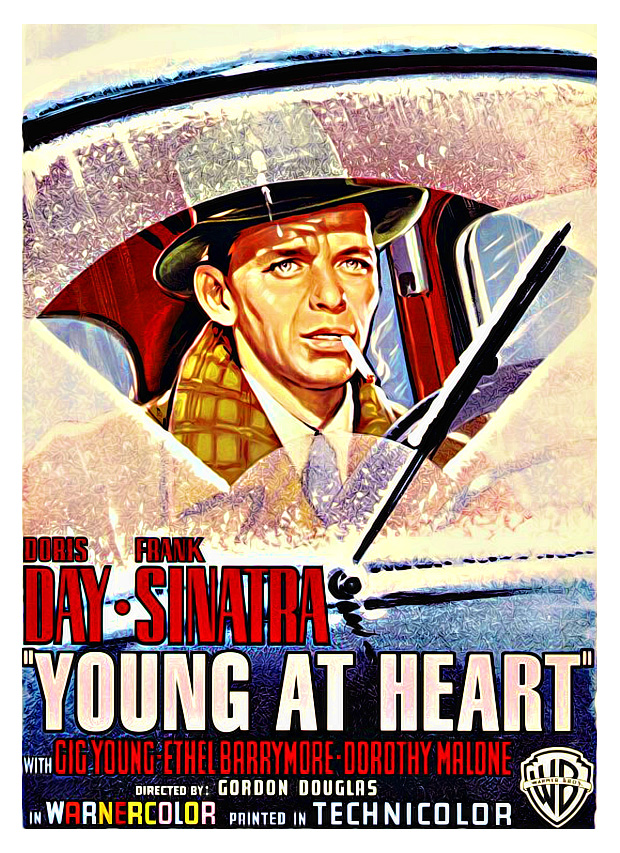 young-at-heart-movie-poster-1020186984