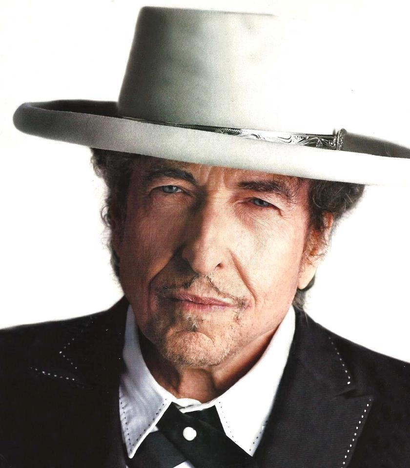Нобелевская пресс-конференция с Бобом Диланом не состоится.